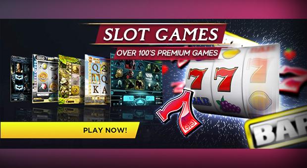 369 Slot