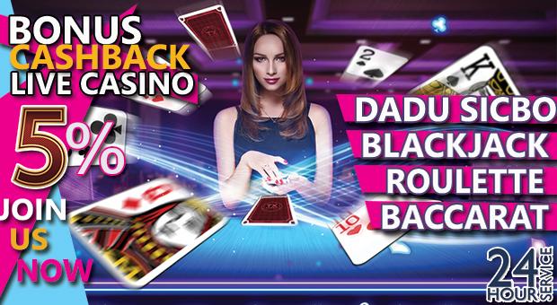 Slot Macau88 Club