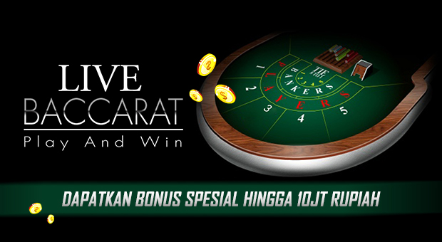 369slot Casino