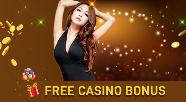 Asiabet88 Slot Online